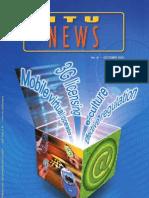 ITU-NEWS