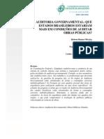 Congresso Sobre Auditoria Das Licitacoes t8_0162_0837