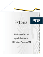FISICA_SEMICONDUCTx