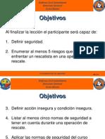 AV 4 Consideraciones de Seguridad