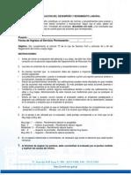 EVALUACIÓN DE DESEMPEÑO 011-2014[2] (1).pdf