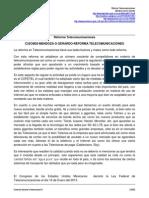 C32CM30-MENDOZA G GERARDO-REFORMA TELECOMUNICACIONES.docx