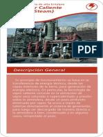 cartas_geotermica.pdf