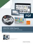 brochure_panels_en.pdf