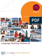 LTC UK Brochure Eng