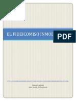 Fideicomiso-Inmobiliario