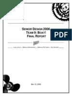 09-FinalReport