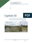 SUSTENTABILIDAD.pdf