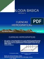 02CUENCAS_HIDROG.__CAP_2rhgs