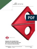 Manual de Usuario Final HCM-PA APDR.docx