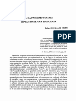 Dialnet-ElDarwinismoSocial-587108