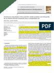 1 Pino_ 2011_subrayado.pdf