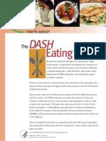 Dieta Dash Jnc Vii (1)