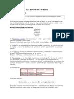 7-gramatica (1)