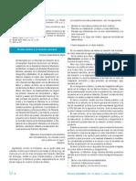 Dialnet-ElActoMedicoYElDerechoSanitario-4051252