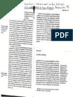 Bajtin_Novela Polifónica y Palabra en La Novela-Asin_VSJHAEM4DX52K7VABYOSVTQTKMBYFE4H