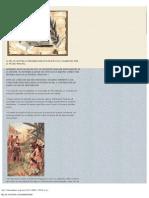 Red de Historia Latinoamericana-portada 2
