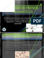 SISTEMA DE FRENOS NEUMÁTICOS.pptx