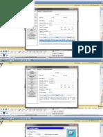 configuracion_dhcp