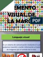 Cap Vi . Elemento Visual de La Marca