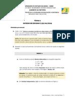 Roteiro_de_Estudos_2_-_Fisica_1