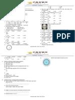 SOAL-UAS-MATEMATIKA-KELAS-3-SEMESTER-1-TAHUN-PELAJARAN-2012-2013