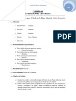 DPI CAP 1 Y 2