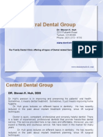 Family Dentistry Turlock Ca - Dental Turlock Ca - Family Dental Care
