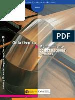 Documentos 10540 Mantenimiento Instalaciones Termicas GT1 07 d97da097
