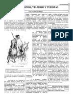 Dialnet-PeregrinosViajerosYTuristas-2376424
