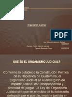 organismojudicial-130213175824-phpapp01