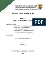 PREGUNTAS DE FISICA Y RADIO FRECUENCIA.docx