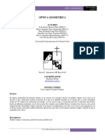 Articulo de Oscilaciones Pendulo Simple.(1)