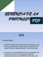 M_P_R