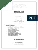 PRACTICA 3. PERDIDAS DE PRESION.pdf