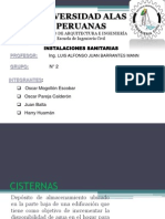 Diapositivas de Cisternas.pptx