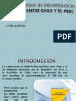 EXPOSICION DE EL HAYA.pptx