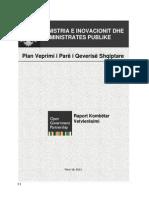 Raport_Kombëtar__Vetvlerësimi_-_OGP_Albania_(Version_2.23) (1)