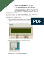 Proyecto2 Enero%2b2011