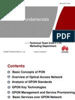 gponfundamentals-130805074507-phpapp02