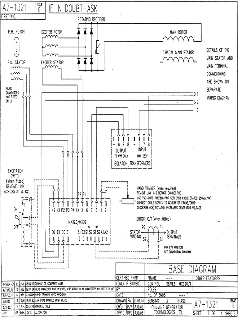 Mx341 Avr Wiring Diagram from imgv2-2-f.scribdassets.com