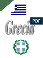Www.referat.ro Grecia 456ae