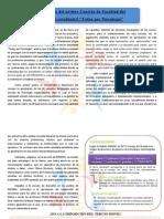 Pronunciamiento Consejo 26 de mayo del 2014.docx