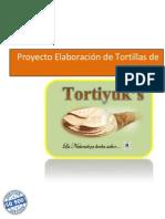 Avances Proyecto Yuca 22-05-2014