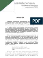 Farma005.pdf