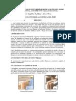 20070427-Edad de la Alba%F1iler%EDa
