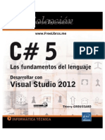 C#5LFDL