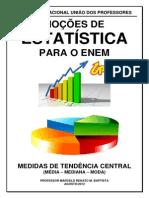 2012 - Matemática - M Renato - Medidas - Tendência Central.pdf
