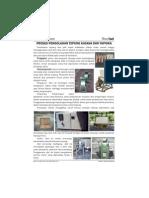 PROSES-PENGOLAHAN-TEPUNG-K.pdf