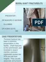 femoralfracturepresentation-130220092741-phpapp02